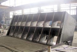 TPK EPO - Proizvodnja